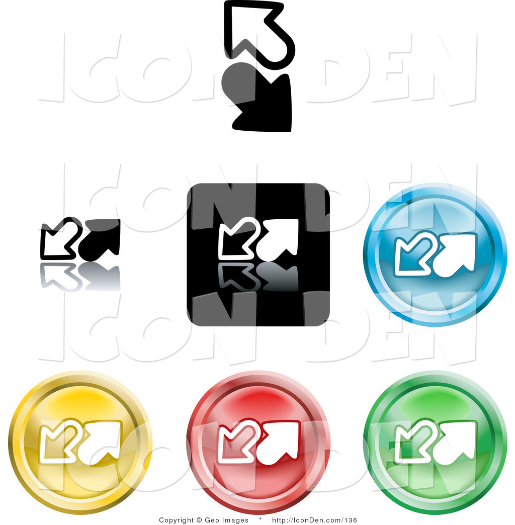 free clip art collection download - photo #49